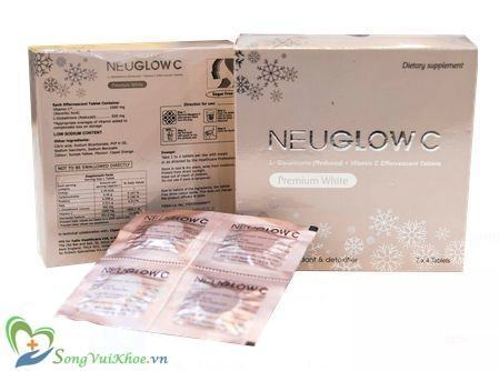 neuglow c review